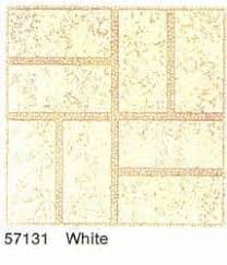 photo guide to vinyl asbestos floor tiles 1970 1972