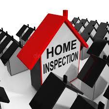 que signifie chambre la chambre à la maison d inspection signifie l examen et contrôle