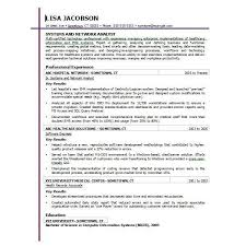 how to use resume template in word 2010 resume templates word 2010 template