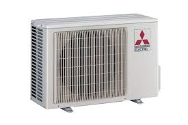 mitsubishi electric cooling and heating logo mitsubishi electric classic ge60 heat pump air conditioner
