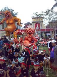 Kalender 2018 Hari Raya Nyepi Nyepi