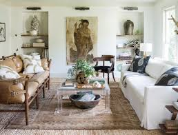 Livingroom Cafe by One Room Challenge Week One The Plan Coco Kelley Coco Kelley
