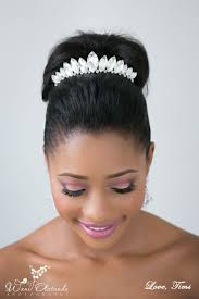 pictures on natural hairstyles for parties cute hairstyles for