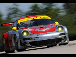 porsche race cars wallpaper porsche 911 gt3 rsr flying lizard motorsports 2011 exotic car