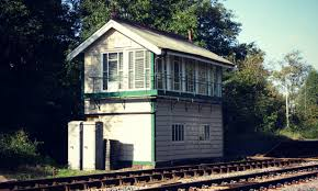 signal shed 8 interesting facts about signal boxes heritage calling
