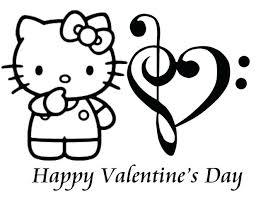 valentine coloring pages disney pdf charlie brown valentines