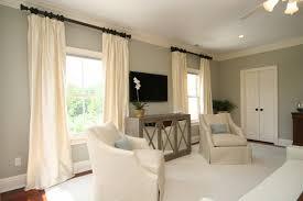 home interior colour interior home color amusing home interior colour schemes home