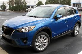 mazda cx 5 2013 u2013 review of repair manuals for the 2012 2015 mazda