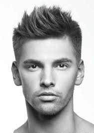 haircuts for male runners 34 dashing haircuts for men haircuts hair style and hair cuts