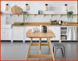 changer sa cuisine refaire sa cuisine sans changer les meubles luxury relooker un