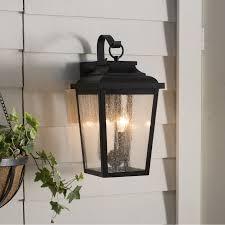Kitchen Light Fixtures Led Furniture White Exterior Lights Retro Outdoor Lighting Led