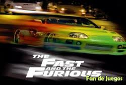 fast and furious online game the fate of the furious 8 fast and furious game online game