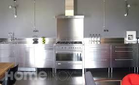 ikea credence inox cuisine crédence cuisine inox ikea plaque inox cuisine ikea 13 avec best