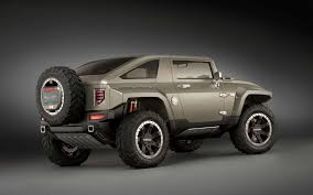 hummer jeep wallpaper images of hummer jeep wallpaper picture fan