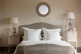 feng shui tips for an east facing bedroom