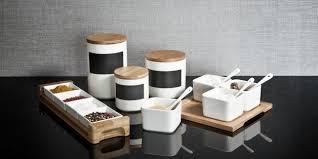 accessoires de cuisines jolis accessoires de cuisine ventes privées westwing