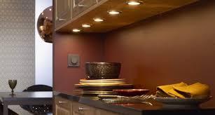 beadboard ceiling panels paneling ceiling panels sensational