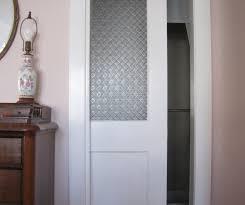 door handles for glass doors door pocket door handles wonderful pocket door bathroom simple