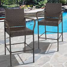 Patio Conversation Sets Sale by Patio Sears Patio Dining Sets Outdoor Furniture Tampa Macys