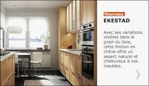 finition de cuisine notre expertise porte cuisine vos idées de design d intérieur