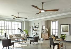 Living Room Ceiling Fans Best Ceiling Fan For Vaulted Contemporary Design Insulated Fans