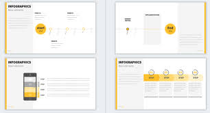 3 Free Ppt Templates To Make Your Training More Memorable Ppt Free
