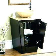 vessel sink and vanity combo small bathroom sink and vanity combo cashadvancefor me