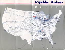 Alaska Air Map by Delta Flights Routes Maps This Looks Good Travel Pinterest