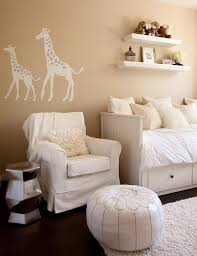 tan nursery paint colors transitional nursery benjamin moore