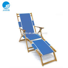 Outdoor Folding Chairs With Canopy Outdoor Lounge Chair With Canopy Outdoor Lounge Chair With Canopy