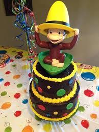 curious george birthday party ideas curious george birthday cake images party supplies ideas cake ideas