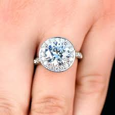 10 karat diamond ring 10 karat diamond ring 10 karat engagement ring price projectimpact