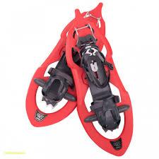 l post replacement parts snowshoe replacement parts inspirational msr plastic snowshoes best