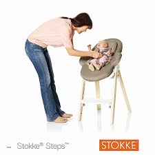 chaise volutive stokke chaise lovely chaise steps stokke chaise steps stokke awesome