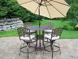 Small Patio Dining Sets by Small Patio Table Set U2013 Smashingplates Us