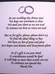 wedding gift for second marriage wedding vows second marriage 91f7fc6f0f382f62ef3027ae4f0db2fb