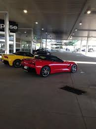 rent a corvette for the weekend does anyone where i can rent a corvette in denver
