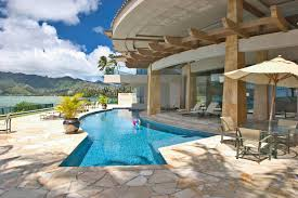 Pictures Of Luxury Homes by Listing Oahu Luxury Homes Oahu Luxury Home Experts U0026 Luxury Oahu