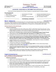 Resume Sample Translator by Production Resume Template
