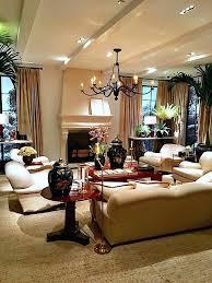 ralph home interiors ralph home interiors home drive ralph home
