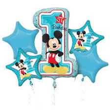 birthday balloons delivery for kids kids balloons disney balloons gift children characters balloons