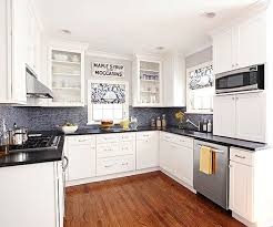 small kitchen colors with white cabinets small white kitchens small white kitchens white kitchen