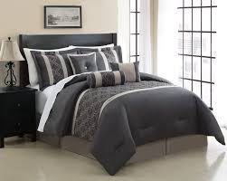 home design bedding 320 best beds images on beds 3 4 beds and
