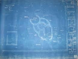 architectural blueprints for sale wright cyanotype blueprint for wireframe background architect