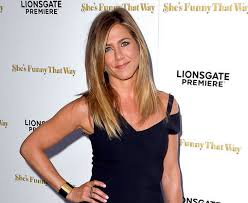 Jennifer Aniston Wedding Ring by Jennifer Aniston U0027s Wedding Ring Revealed Arabia Weddings