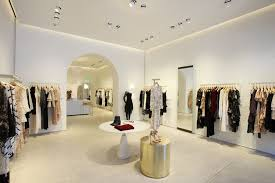 boutiques in miami zimmermann bal harbour shops