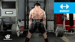 how to deadlift layne norton u0027s complete guide bodybuilding com