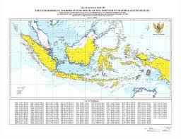 list of islands of indonesia wikipedia