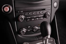 nissan 370z manual transmission 2014 nissan 370z warning reviews top 10 problems you must know