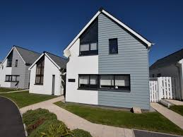 holiday cottage in westward ho devon holiday accommodation